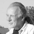 Roland Engert