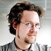 Sven Giese