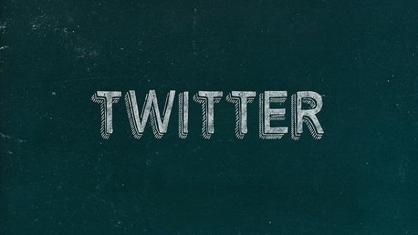 Nach Twitter werden wahrscheinlich viele andere auch auf AMPs verlinken
