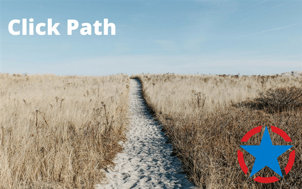 Click Path