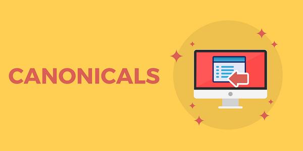 Canonicals helfen gegen Duplicate Content, doch sie können auch Webseiten verschwinden lassen!