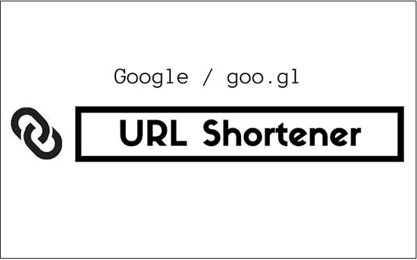 Neben bit.ly & Co. bietet auch Google einen Dienst zur Kürzung des Anchortextes