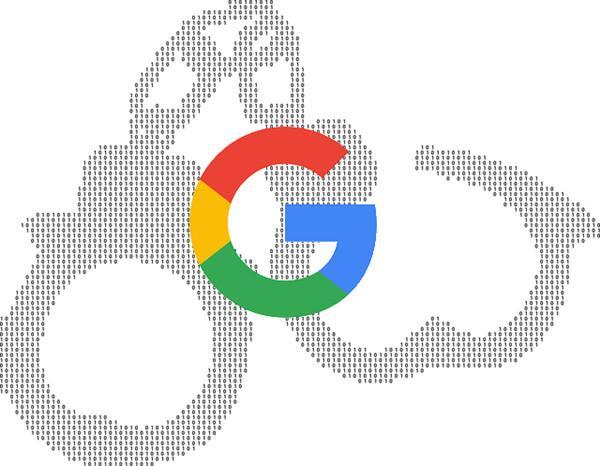 Wer sich nicht an Googles Regeln hält muss mit Rankingverlusten rechnen
