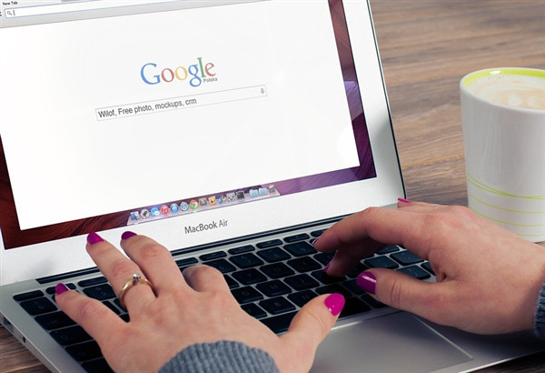 Google Tests
