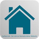 Surface Link - Beschreibung und Definition