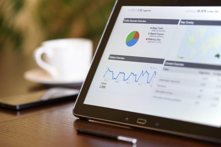 Job Online Marketing