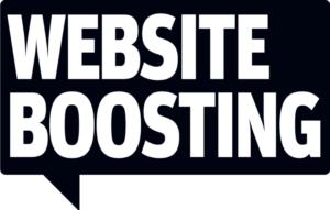 PageRangers in der WebsiteBoosting