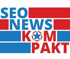 SEO News kompakt